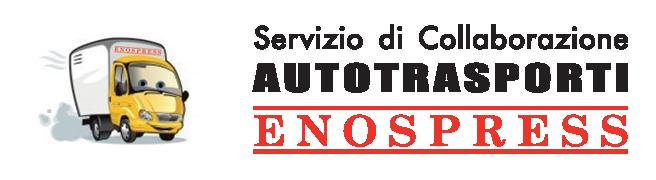Enospress s.r.l. - Corriere Espresso